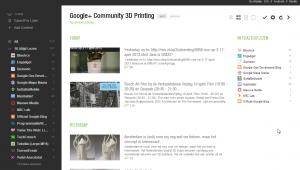 GooglePlus_to_RSS_2