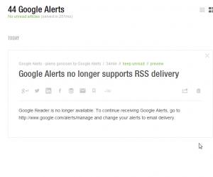 Google_Alerts_RSS_exit