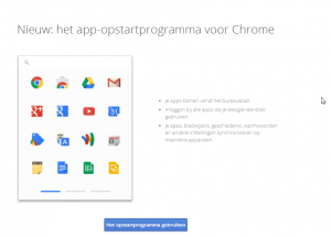 Google_Chrome_0