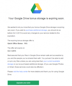 Google_Drive_upgrade