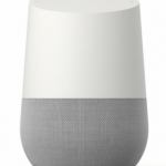 Welke accenten verstaan Google Home, Siri en Alexa ?