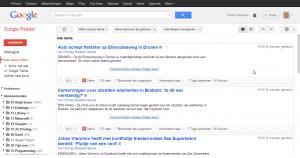 Google_Reader_1-7-2013