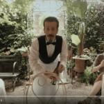 """Mooi: """"Tabel"""" trailer, mooie VR film van Google"""
