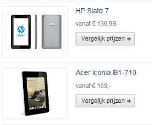 HP_Acer