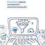 Handreiking digitale vaardigheden volwasseneneducatie