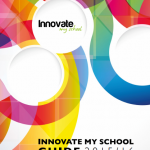 Innovate My School Guide 2015/2016