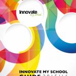 Innovate My School Guide 2015/2016
