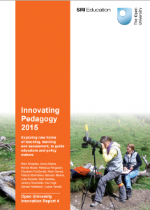 Innovating_Pedagogy_2015