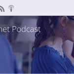 Kennisnet podcast over Chromebooks