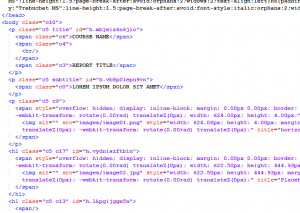 Lelijke_HTML