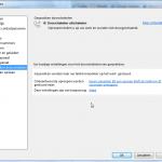 Best onhandig: Lync 2013 basic client
