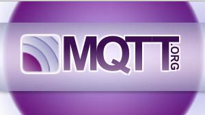 Bouw je eigen Internet of Things met MQTT
