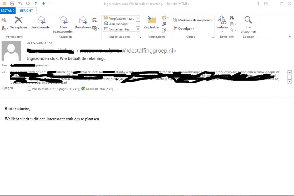Mail_oeps