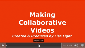 Making_Collaborative_Videos