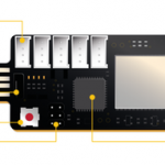 Marvin: the LoRa development board