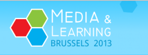 Media_and_Learning