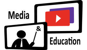 Media_and_Learning_logo