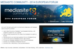 Mediasite_European_Forum_2014
