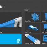 Microsoft_3D_builder