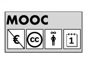 Mooc License