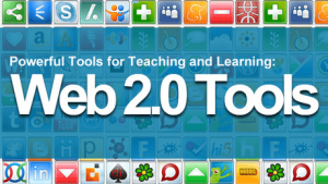 "MOOC: ""Powerful Tools for Teaching and Learning: Web 2.0 Tools"""