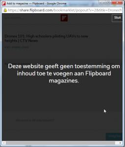 Niet_Flippen