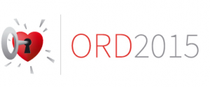 ORD2015