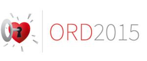 ORD2015