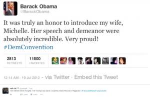 Obama_fake_tweet