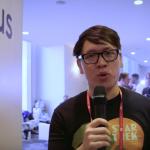 Hét dodelijke nadeel van VR: je ziet het niet!