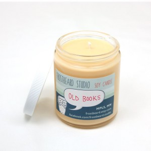 Old_Books_candles