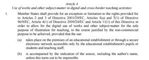 onderwijsexceptie_auteursrecht