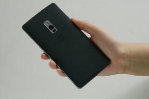 """Waarom wordt """"mijn"""" smartphone nergens verkocht?"""