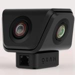 Waar ligt de financiële ondergrens voor goede 360 graden video?