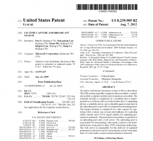 Patent_LCS