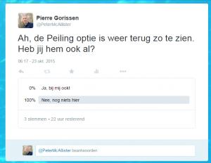 Peiling_Twitter_2