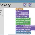 Handig: PiBakery – bak eenvoudig je eigen Raspberry Pi images op maat