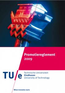 Promotiereglement_tue