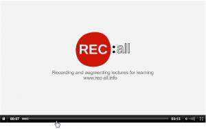 REC_all