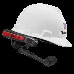 Microsoft Teams op RealWear headset