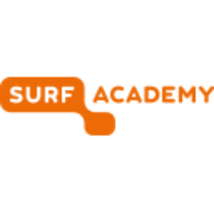 SURFAcademy_logo