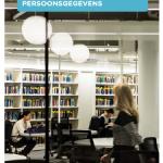 Rapport: Learning Analytics onder de Wet Bescherming Persoonsgegevens