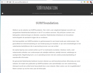 surffoundation