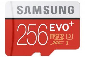 Samsung_MB-MC256D_