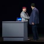 Dit Samsung / Microsoft Smart Home is ongelofelijk dom!