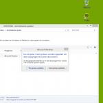 Hoe verwijder je de Windows 10 Technical Preview notificaties?