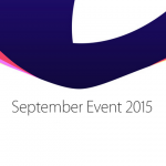 Quikpost – nieuws van Apple
