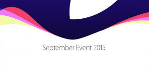Schermafdruk 2015-09-09 21.43.47