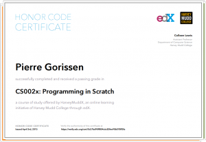 Scratch_MOOC_Pierre