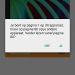 Is Google Play Books een stille iBooks killer?